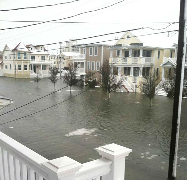 "<div class=""meta image-caption""><div class=""origin-logo origin-image none""><span>none</span></div><span class=""caption-text"">Pictured: Flooding in Ocean City</span></div>"