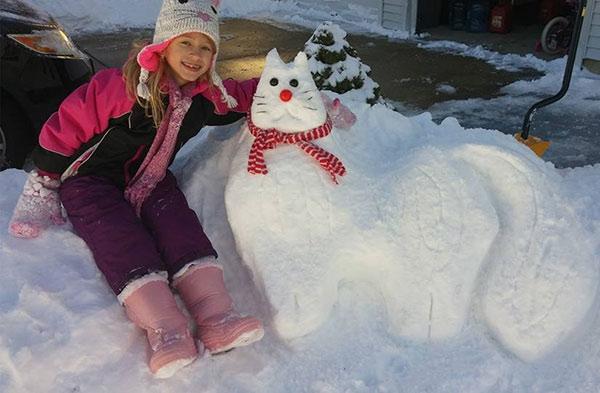 "<div class=""meta image-caption""><div class=""origin-logo origin-image none""><span>none</span></div><span class=""caption-text"">Nothing better than a girl and her snow cat.  (Jen Mullen )</span></div>"