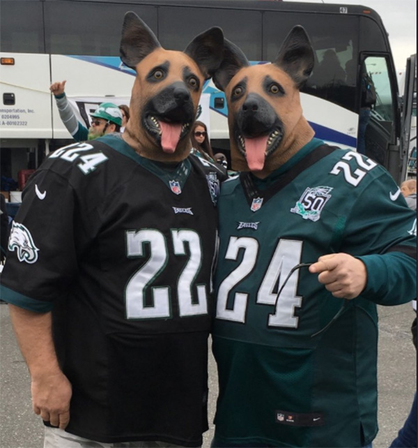 "<div class=""meta image-caption""><div class=""origin-logo origin-image wpvi""><span>WPVI</span></div><span class=""caption-text"">Who let the dogs out? - From PENSFANS77 on Twitter.</span></div>"
