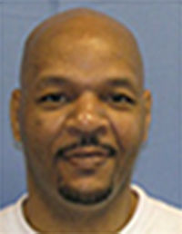 "<div class=""meta image-caption""><div class=""origin-logo origin-image none""><span>none</span></div><span class=""caption-text"">Pictured: Christopher Mitchell, 44, currently incarcerated in SCI-Coal Township</span></div>"