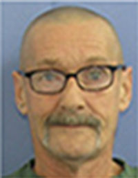 "<div class=""meta image-caption""><div class=""origin-logo origin-image none""><span>none</span></div><span class=""caption-text"">Pictured: Rex Hepner, 67, currently incarcerated in SCI-Coal Township</span></div>"