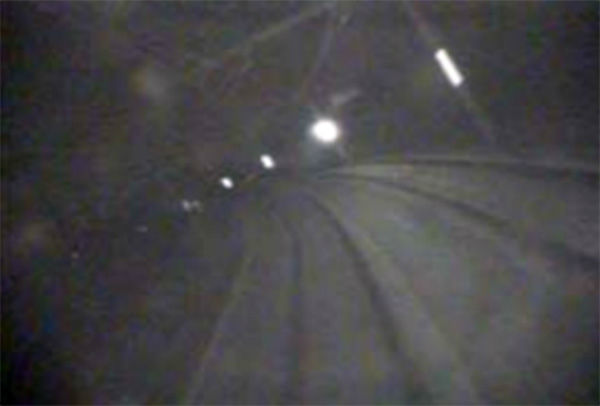 <div class='meta'><div class='origin-logo' data-origin='none'></div><span class='caption-text' data-credit=''>The NTSB released images from a camera onboard Amtrak 188, which crashed in Philadelphia in May, 2015, killing 8 people.</span></div>