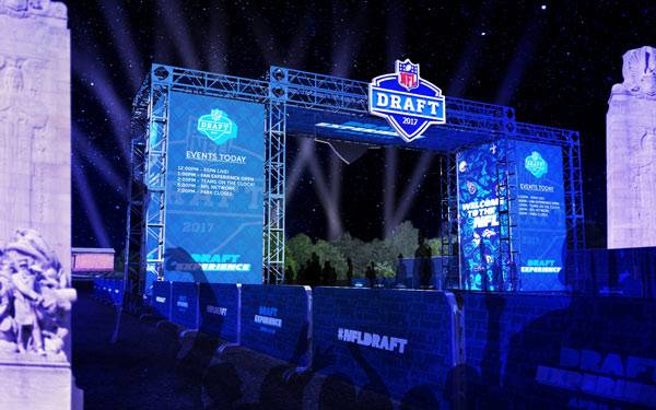 <div class='meta'><div class='origin-logo' data-origin='none'></div><span class='caption-text' data-credit=''>Renderings of the NFL Draft Experience.</span></div>