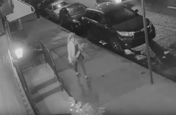 "<div class=""meta image-caption""><div class=""origin-logo origin-image none""><span>none</span></div><span class=""caption-text"">Philadelphia police search for three suspects and a person of interest in connection to the theft of an oxygen tank.</span></div>"