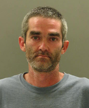 <div class='meta'><div class='origin-logo' data-origin='none'></div><span class='caption-text' data-credit=''>Pictured: Michael Diehl, 37, who was arrested after a drug bust in Newark, Del.</span></div>