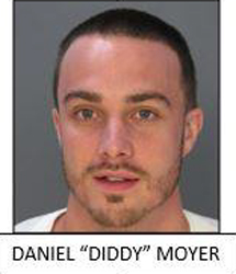 "<div class=""meta image-caption""><div class=""origin-logo origin-image none""><span>none</span></div><span class=""caption-text"">Daniel Moyer  (Bucks County District Attorney's Office)</span></div>"