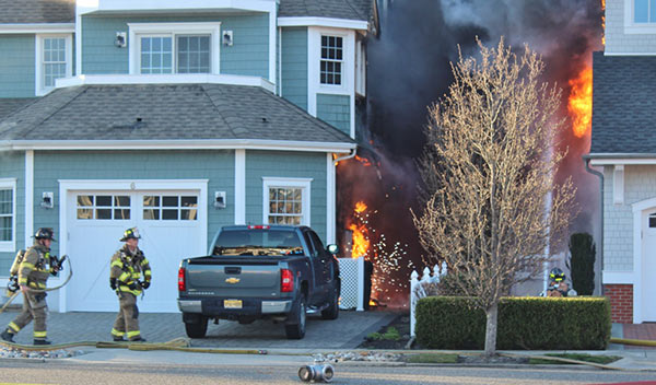 <div class='meta'><div class='origin-logo' data-origin='none'></div><span class='caption-text' data-credit=''>Pictured: Fire in Avalon, New Jersey on Friday, March 17.  Courtesy: Avalon Borough</span></div>