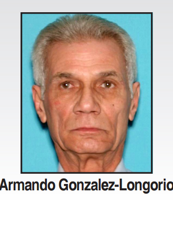 <div class='meta'><div class='origin-logo' data-origin='WPVI'></div><span class='caption-text' data-credit=''>Armando Gonzalez-Longorio, 70, of Elizabeth.  Works for employment agency.</span></div>