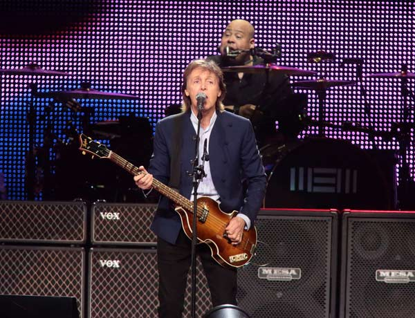 "<div class='meta'><div class='origin-logo' data-origin='AP'></div><span class='caption-text' data-credit='Photo by Owen Sweeney/Invision/AP'>Paul McCartney performs in concert during his ""Out There Tour 2015"" at the Wells Fargo Center on Sunday, June 21, 2015, in Philadelphia.</span></div>"
