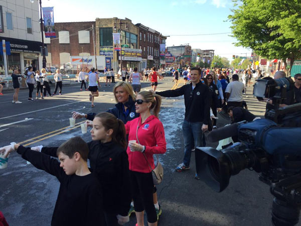 "<div class=""meta image-caption""><div class=""origin-logo origin-image none""><span>none</span></div><span class=""caption-text"">The images from the 2015 Blue Cross Broad Street Run.</span></div>"