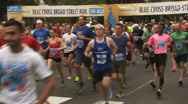 "<div class=""meta image-caption""><div class=""origin-logo origin-image ""><span></span></div><span class=""caption-text"">Photos from the 35th annual Blue Cross Broad Street Run.</span></div>"
