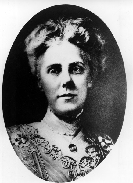 "<div class=""meta image-caption""><div class=""origin-logo origin-image ap""><span>AP</span></div><span class=""caption-text"">This is an undated picture of Anna Jarvis, from Grafton, West Virginia, who promoted and achieved the proclamation of Mother's Day as a national holiday, in honor of her mother, (AP Photo)</span></div>"