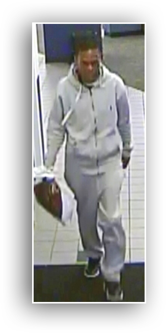 <div class='meta'><div class='origin-logo' data-origin='none'></div><span class='caption-text' data-credit=''>The FBI and Philadelphia Police are searching for a serial bank robber who struck again on Monday afternoon.</span></div>