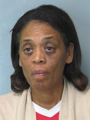 "<div class=""meta image-caption""><div class=""origin-logo origin-image none""><span>none</span></div><span class=""caption-text"">Tina Mosley, 51 of Greenwood</span></div>"