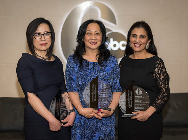 <div class='meta'><div class='origin-logo' data-origin='none'></div><span class='caption-text' data-credit=''>Asian-Pacific American Heritage Celebration at 6abc studios on May 22, 2017.</span></div>