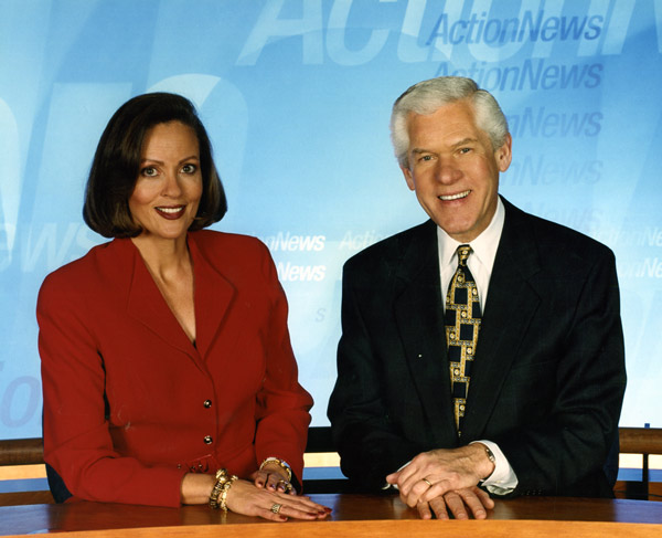 <div class='meta'><div class='origin-logo' data-origin='WPVI'></div><span class='caption-text' data-credit=''>Lisa Thomas-Laury is retiring after 38 years with 6abc Action News.</span></div>
