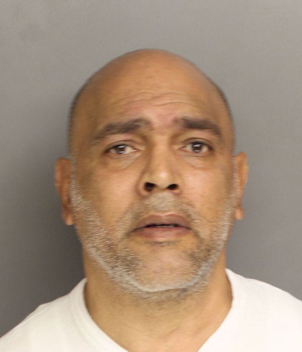 Ralph Arroyo was among 44 arrested in connection with an alleged Mexican drug cartel operation in Chester County. <span class=meta></span>