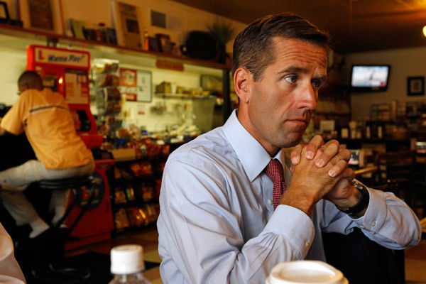 "<div class=""meta image-caption""><div class=""origin-logo origin-image none""><span>none</span></div><span class=""caption-text"">Delaware Attorney General Beau Biden responds to a question during an interview with the Associated Press in Dover, Del., Wednesday, Aug. 11, 2010.  (AP Photo/ Ann Heisenfelt)</span></div>"