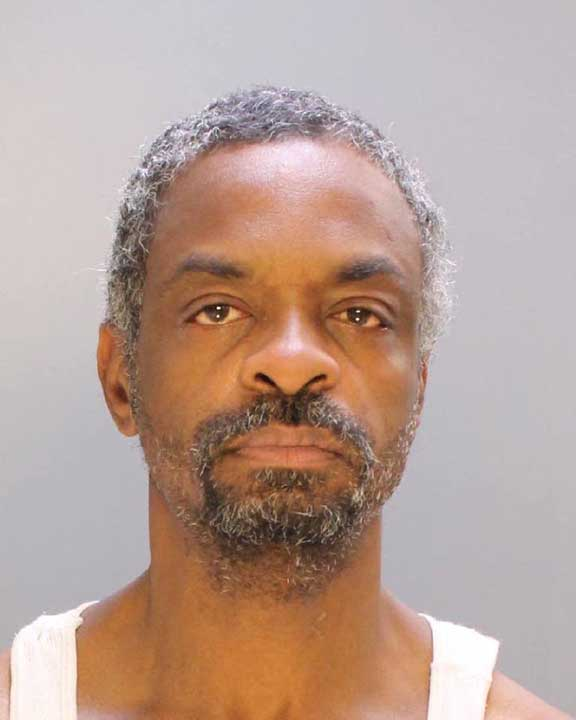 "<div class=""meta image-caption""><div class=""origin-logo origin-image wpvi""><span>WPVI</span></div><span class=""caption-text"">David Lumbey 47/B/M was arrested during the South West Initiative on 10/27/16 at 4100 Lancaster Ave.</span></div>"