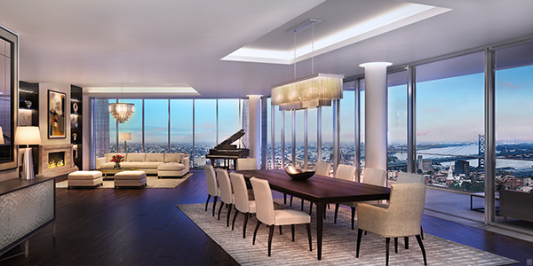 "<div class=""meta image-caption""><div class=""origin-logo origin-image none""><span>none</span></div><span class=""caption-text"">Pictured: Renderings of 500 Walnut.</span></div>"