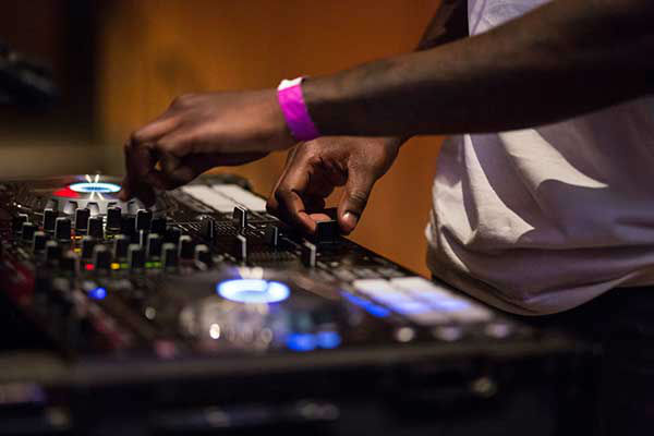 "<div class=""meta image-caption""><div class=""origin-logo origin-image ""><span></span></div><span class=""caption-text"">Pictured: DJ Fr8Train at Step Up Against AIDS. 20th Anniversary of AIDS Education Month. (Photo/Holly E Clark)</span></div>"