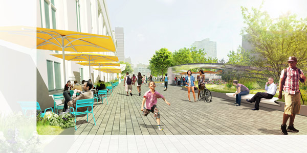 "<div class=""meta image-caption""><div class=""origin-logo origin-image none""><span>none</span></div><span class=""caption-text"">Station Plaza at Market Street (PhillyDistrict30)</span></div>"
