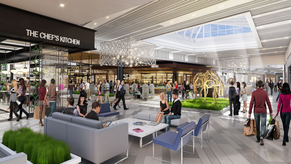 "<div class=""meta image-caption""><div class=""origin-logo origin-image wpvi""><span>WPVI</span></div><span class=""caption-text"">Rendering of the King of Prussia Mall expansion project. (Simon Malls)</span></div>"