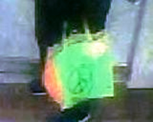 """<div class=""""meta image-caption""""><div class=""""origin-logo origin-image none""""><span>none</span></div><span class=""""caption-text"""">The FBI is seeking the public's assistance to identify and locate a suspect wanted  for 10 armed bank robberies in Montgomery and Bucks counties.</span></div>"""