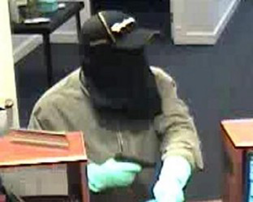 """<div class=""""meta image-caption""""><div class=""""origin-logo origin-image none""""><span>none</span></div><span class=""""caption-text"""">The FBI is seeking the public?s assistance to identify and locate a suspect wanted  for 10 armed bank robberies in Montgomery and Bucks counties.</span></div>"""