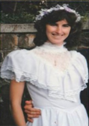 "<div class=""meta image-caption""><div class=""origin-logo origin-image none""><span>none</span></div><span class=""caption-text"">Jane Prichard, who was murdered on September 20, 1986</span></div>"
