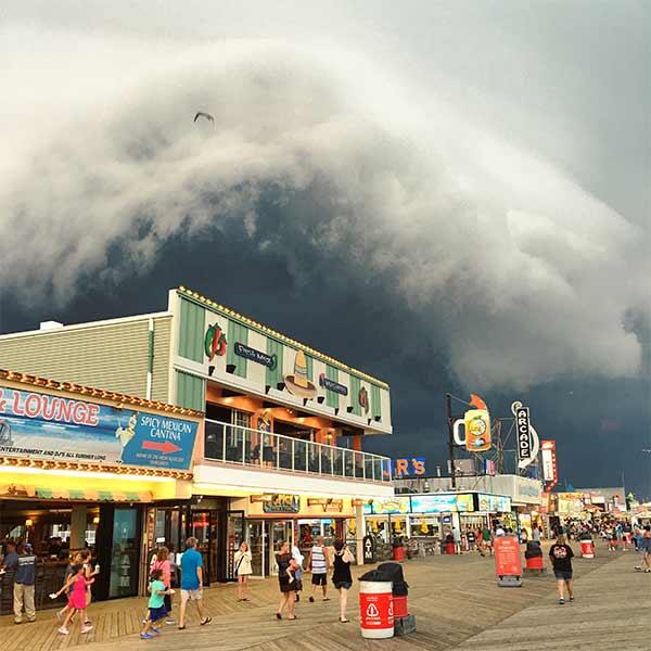 "<div class=""meta image-caption""><div class=""origin-logo origin-image none""><span>none</span></div><span class=""caption-text"">July 25, 2016: Storm clouds gathering over Seaside Heights, N.J. (Jeff Barbalinardo)</span></div>"