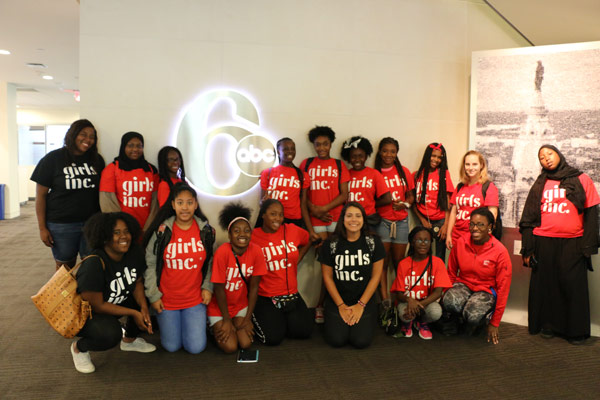 <div class='meta'><div class='origin-logo' data-origin='WPVI'></div><span class='caption-text' data-credit=''>Girls Inc. visits 6abc studios on Wednesday, July 26, 2017.</span></div>