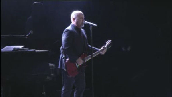 "<div class=""meta image-caption""><div class=""origin-logo origin-image ""><span></span></div><span class=""caption-text"">Bill Joel performs at Citizens Bank Park in South Philadelphia as part of his 'Billy in Joel in Concert' tour on Saturday, August 2, 2014.</span></div>"