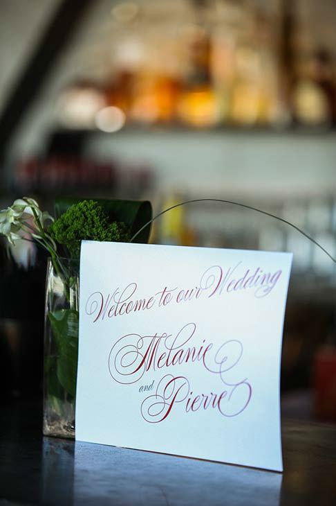 photos terminally ill man gets wedding wish abc7chicagocom