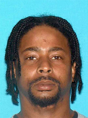 <div class='meta'><div class='origin-logo' data-origin='none'></div><span class='caption-text' data-credit=''>Shaun Stukes, 38, of Atlantic City</span></div>