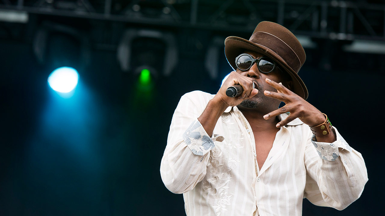 """<div class=""""meta image-caption""""><div class=""""origin-logo origin-image """"><span></span></div><span class=""""caption-text"""">Big Daddy Kane performs on day one of the Budweiser Made in America Festival on Saturday, Aug. 30, 2014, in Philadelphia. (Charles Sykes/Invision/AP)</span></div>"""