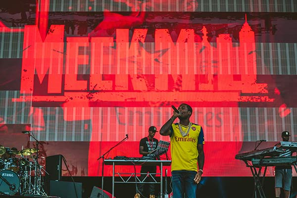 "<div class=""meta image-caption""><div class=""origin-logo origin-image none""><span>none</span></div><span class=""caption-text"">Meek Mill performs at the Made in America festival, Saturday, Sept. 5, 2015, in Philadelphia.  (Photo by Jeff Lombardo/Invision/AP)</span></div>"