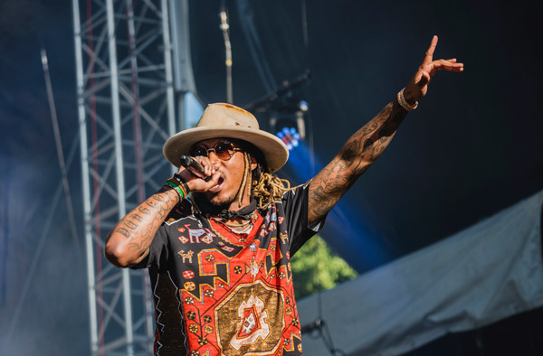 "<div class=""meta image-caption""><div class=""origin-logo origin-image ap""><span>AP</span></div><span class=""caption-text"">Future performs at Made in America on Sunday, Sept. 6, 2015, in Philadelphia. (Photo by Jeff Lombardo/Invision/AP)</span></div>"