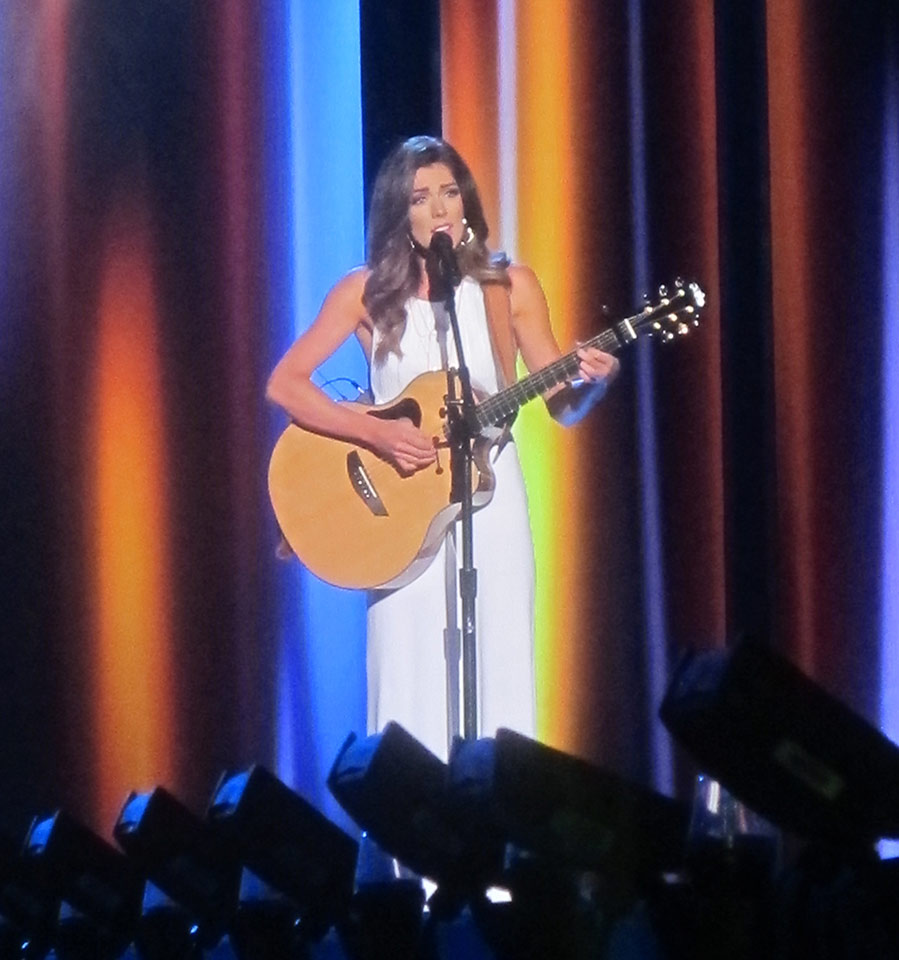 "<div class=""meta image-caption""><div class=""origin-logo origin-image ap""><span>AP</span></div><span class=""caption-text"">Miss Idaho Kalie Wright sings ""Over the Rainbow"" during preliminary competition in the 2016 Miss America pageant in Atlantic City, N.J.  (Aurora Rose/Starpix via AP)</span></div>"
