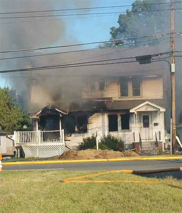 "<div class=""meta image-caption""><div class=""origin-logo origin-image none""><span>none</span></div><span class=""caption-text"">Pictured: Action News viewer Jen (@jmenasion85) sent us this photo after a building explosion in Pennsville, New Jersey on Tuesday, September 15, 2015. </span></div>"