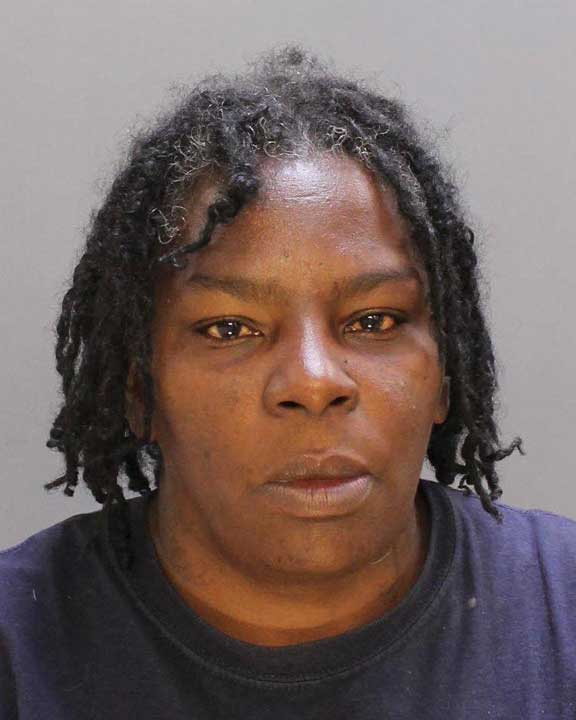 "<div class=""meta image-caption""><div class=""origin-logo origin-image wpvi""><span>WPVI</span></div><span class=""caption-text"">Kimberly Jackson 44/B/F was arrested during the South West Initiative on 10/27/16 at 4100 Lancaster Ave.</span></div>"