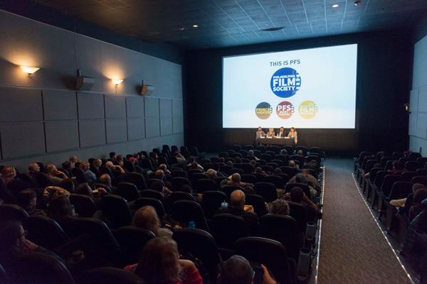 """<div class=""""meta image-caption""""><div class=""""origin-logo origin-image none""""><span>none</span></div><span class=""""caption-text"""">Images from previous Philadelphia Film Festivals.</span></div>"""