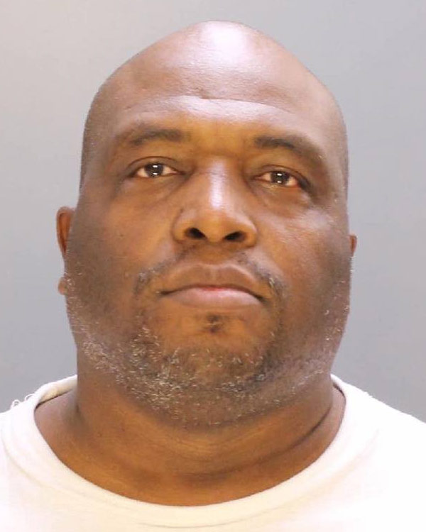 """<div class=""""meta image-caption""""><div class=""""origin-logo origin-image none""""><span>none</span></div><span class=""""caption-text"""">Steven Roberson 50/B/M was arrested on 9/22/16 at 500 E. Ashmead St., for narcotics sales during the initiative. </span></div>"""