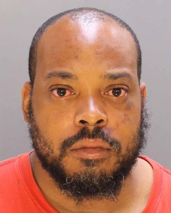 """<div class=""""meta image-caption""""><div class=""""origin-logo origin-image none""""><span>none</span></div><span class=""""caption-text"""">Tony Harper 34/B/M was arrested on 9/21/16 at 5700 Germantown Ave, for purchasing narcotics during the initiative.</span></div>"""