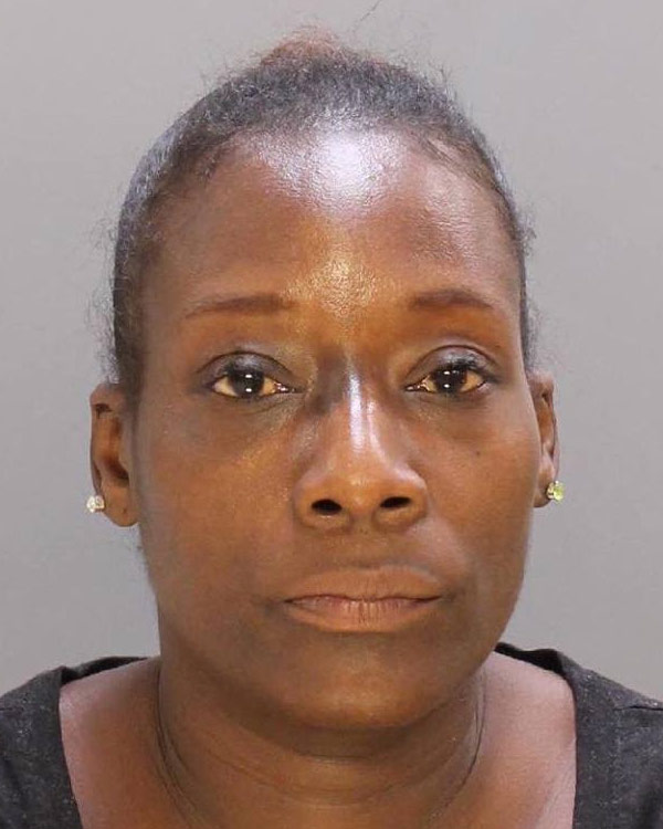 """<div class=""""meta image-caption""""><div class=""""origin-logo origin-image none""""><span>none</span></div><span class=""""caption-text"""">Bernice Ellis 47/B/F was arrested on 9/21/16 at 5700 Germantown Ave., for purchasing narcotics during the initiative. </span></div>"""