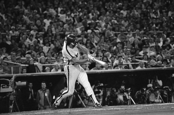 <div class='meta'><div class='origin-logo' data-origin='none'></div><span class='caption-text' data-credit='Photo/Anonymous'>Mike Schmidt, veteran slugging Phillies third baseman, lashes out two run-producing single in the third inning of Game 6 of the 1980 World Series game.</span></div>