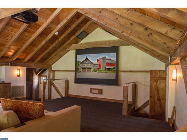 "<div class=""meta image-caption""><div class=""origin-logo origin-image none""><span>none</span></div><span class=""caption-text"">Pictured: Barn conversion at 5441 Carversville Road in Doylestown, Pa.</span></div>"