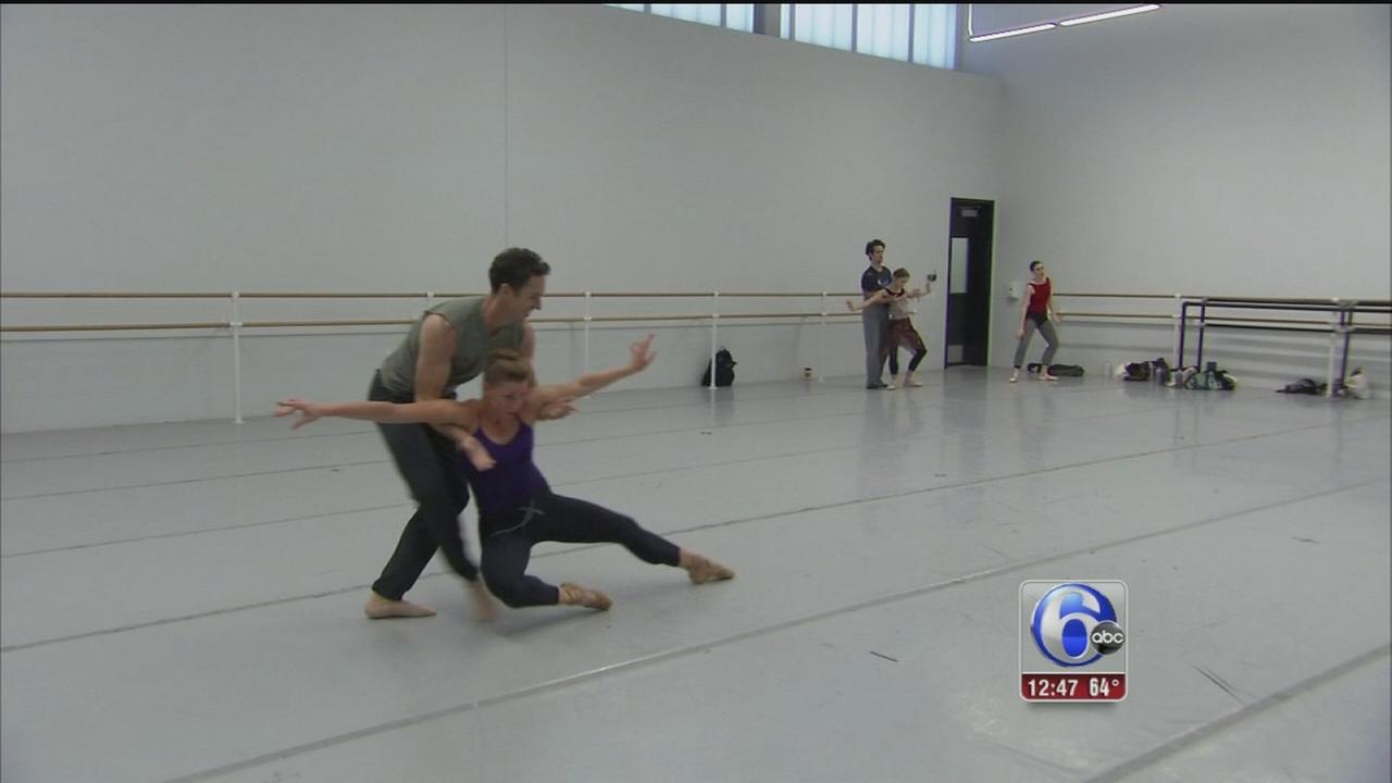 101215-pa-ballet-love-arts
