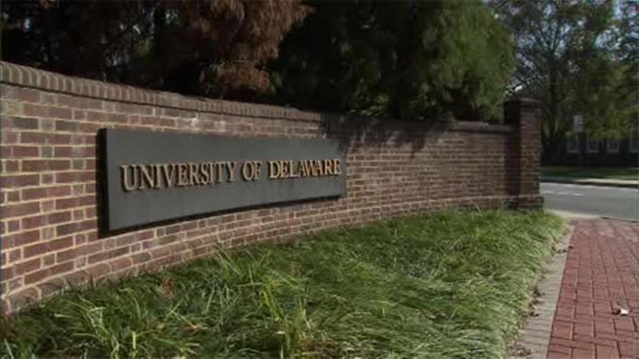 University of Delaware police are investigating the report of an attempted sexual assault of a female student.