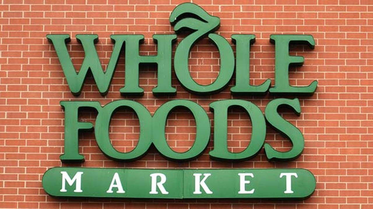 Whole Foods Market offering loans for local producers